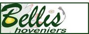 Bellis hoveniersbedrijf